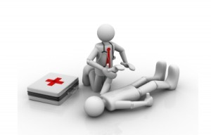 Is Hands-Only CPR Effective?