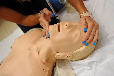 What Is A CPR Microshield?