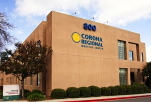 Corona CPR Certification and Training