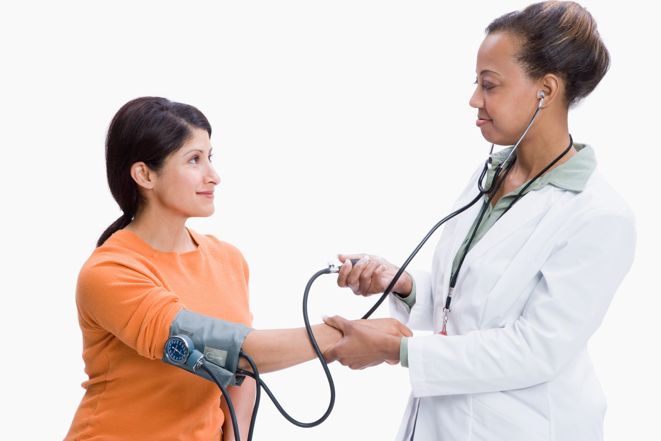 Communication on this topic: Suffering from high blood pressure Know your , suffering-from-high-blood-pressure-know-your/