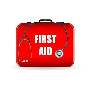 Los Angeles First Aid & CPR Certification