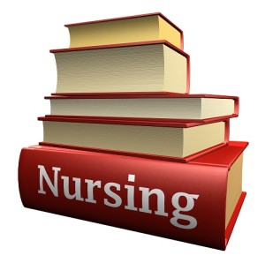 Fire and Safety Training for Nursing Schools