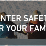 Winter Safety for Your Family