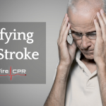 How to Identify and Treat an Acute Stroke