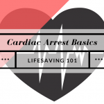 cardiac arrest basics
