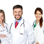 Top Jobs In San Diego That Require BLS Certification