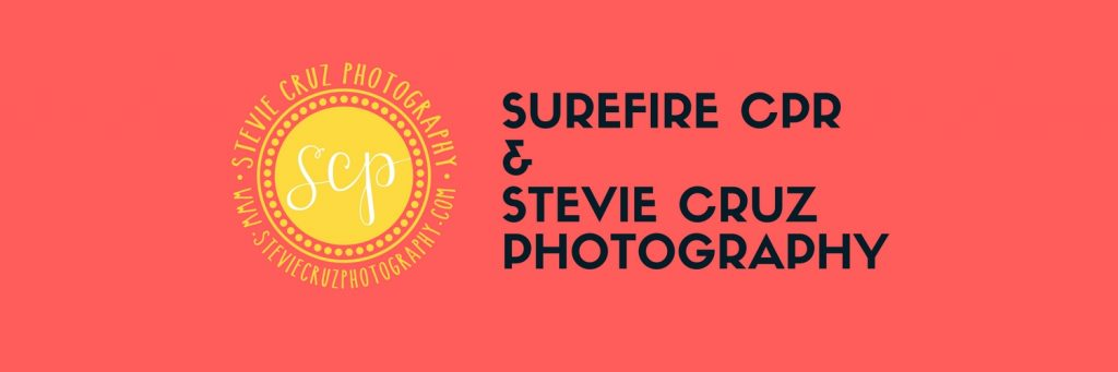 Surefire CPR&Stevie Cruz Photography co. (1)