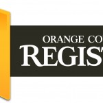SureFire CPR Makes the Orange County Register's Top Workplaces List 2015