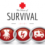 The Chain of Survival: Here's What You Need to Know