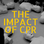Does CPR Training Have an Immediate Impact?