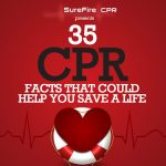 Thumb-CPR-Facts