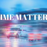 Time Matters: Why Is Immediate Help Crucial During SCA Emergencies?