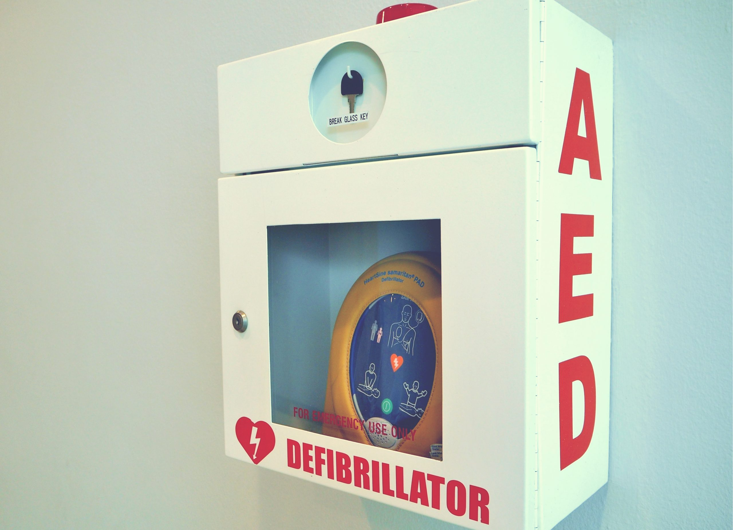 automatic-external-defibrillator-aed