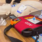 How AED management makes your life easier