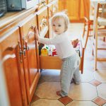 7 Essential Home Safety Checklist Items for Foster Parents