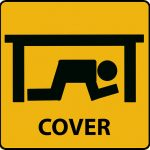 bigstock-drop-cover-hold-sign-earthq-343469131-1