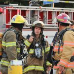 8 Tips for Passing Your Firefighting Interview