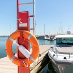 Your Boat First Aid Kit Checklist