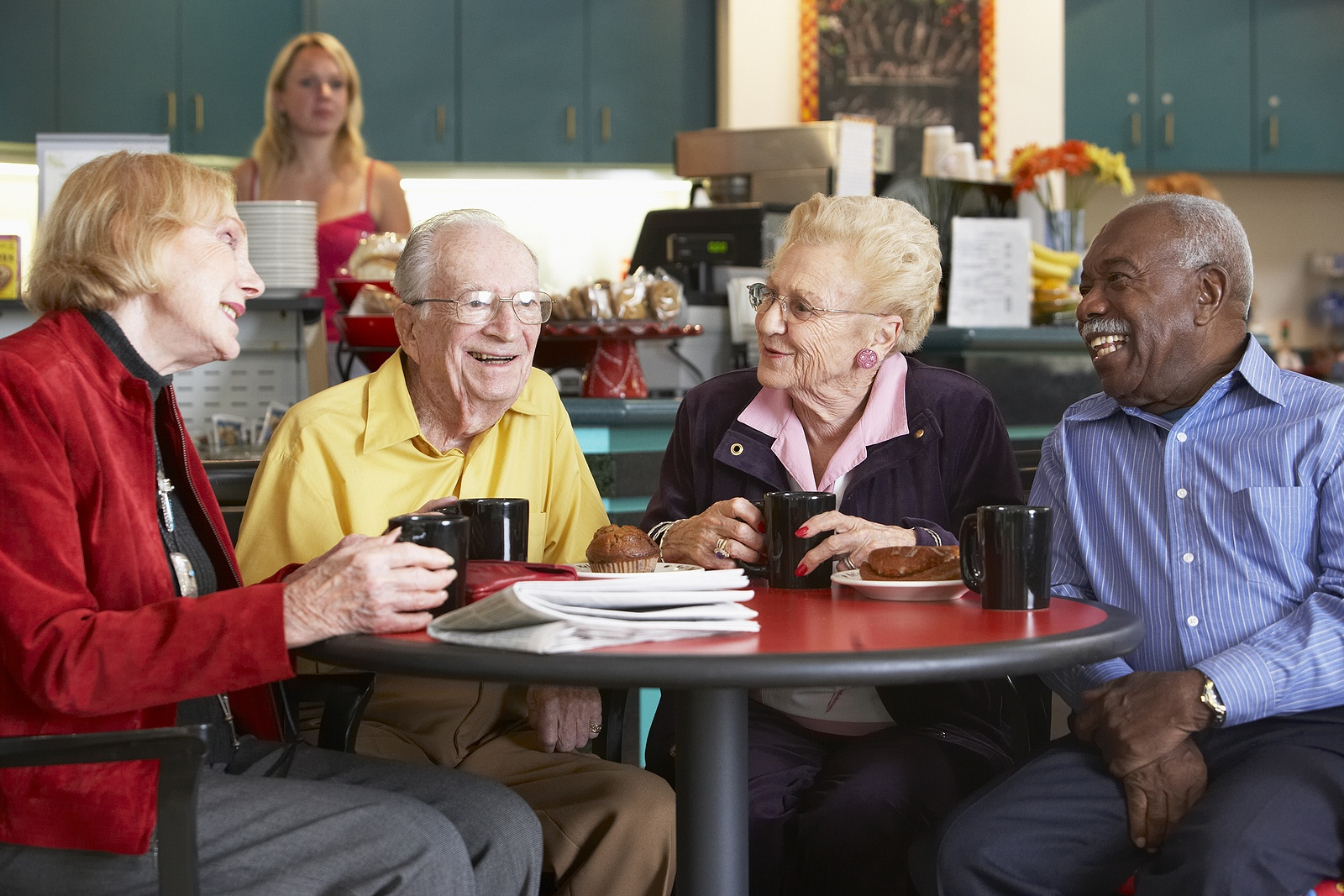 FIRE SAFETY FOR SKILLED NURSING FACILITIES