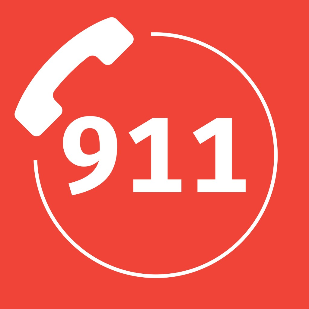 911 call The 911 call has been released that resulted in the wrongful arrest of two black men.