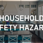 Household Safety Hazards