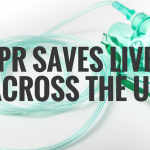 CPR Training: How Does a Lack of CPR Skills Impact SCA Victims Across the United States?