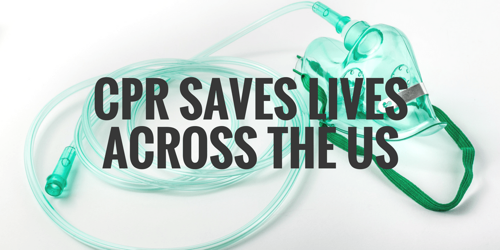 Cpr Training How Does A Lack Of Cpr Skills Impact Sca Victims