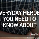 Everyday Heroes You Need to Know About