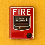 fire-safety-class-los-angeles