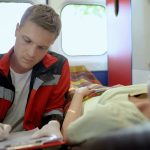 How to Best Prepare for EMT School
