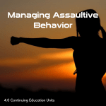 managing-assalutive-behavior-5