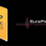 OC Register Recognizes SureFire CPR of Southern California