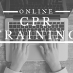 What Are the Pros and Cons of Online CPR Training?