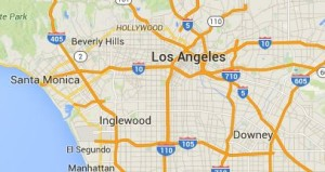 onsite-cpr-training-in-los-angeles-300x159
