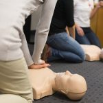 How to Get ACLS Certified