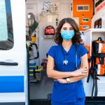 Things Every EMT Should Know: Industry Interview