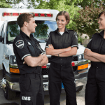 The 7 Best Side Jobs for EMTs