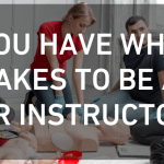 Do You Have What it Takes to Be a CPR Instructor? [QUIZ]