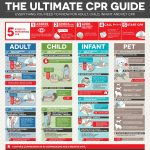 The Ultimate CPR Guide